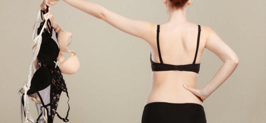Зачем увеличивать грудь